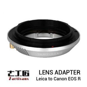 Jual 7Artisans Lens Adapter Leica to Canon EOS R Harga Murah dan Spesifikasi