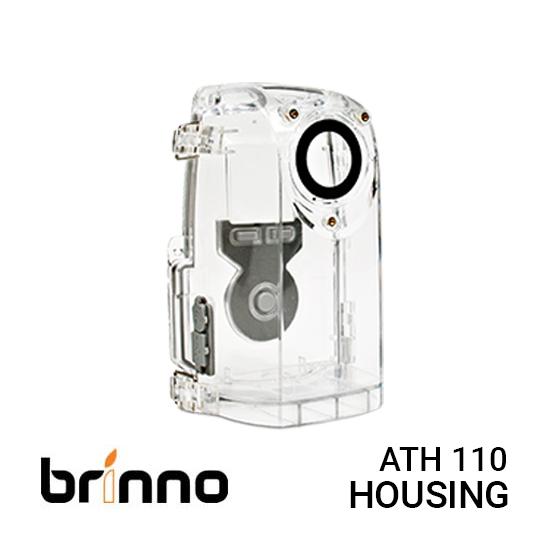 Jual Brinno ATH 110 Harga Murah Terbaik dan Spesifikasi