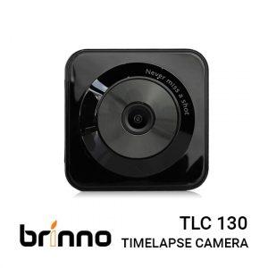 Jual Brinno TLC 130 Harga Murah Terbaik dan Spesifikasi. Time Lapse Video & Caamera, Splash-proof: IPX4, Long Lasting Battery Life, Small and Pocketable.
