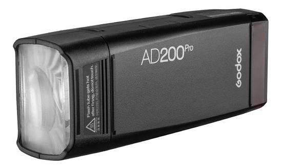 Jual GODOX AD200PRO TTL Pocket Flash Harga Murah dan Spesifikasi. 1 x Speedlight, 1 x Bare Bulb Flash Head, 1 x Lithium Battery, 1 x Charger.