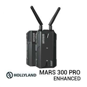 Jual Hollyland Mars 300 Pro Enhanced Harga Terbaik dan Spesifikasi