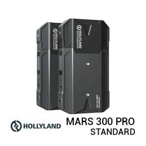 Jual Hollyland Mars 300 Pro Standard Harga Murah dan Spesifikasi