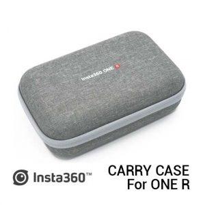 Jual Insta360 ONE R Carry Case Harga Murah dan Spesifikasi
