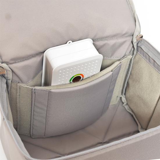 Jual Procore P10 Dry Box Harga Murah dan Spesifikasi. Volume 10 Liter, Menjaga kelembaban kamera dan aksesori lainnya, Hygrometer Displays Relative Humidity