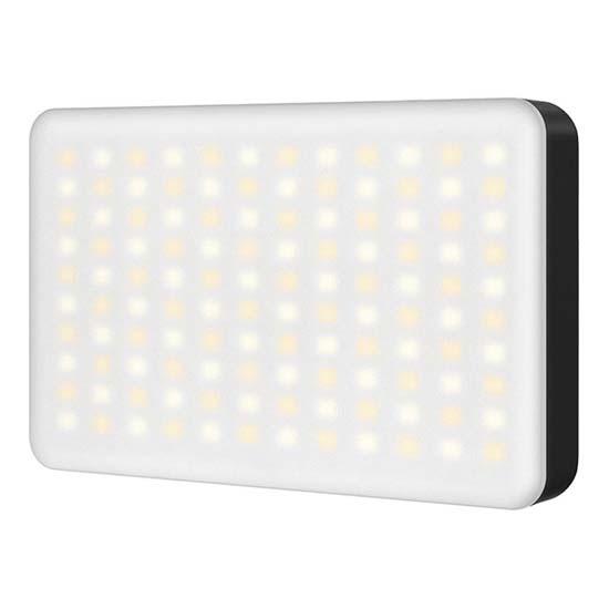 Jual Ulanzi Vijim VL120 Rechargable LED Video Light Harga Murah dan Spesifikasi