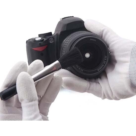 Jual VSGO DKL-5S Cleaning Kit Harga Murah dan Spesifikasi