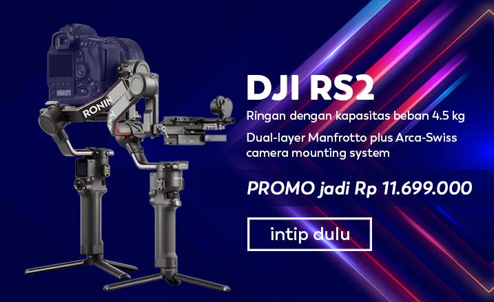 dji-rs2