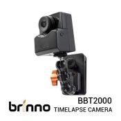 Jual Brinno BBT2000 Time Lapse Camera Harga Terbaik dan Spesifikasi