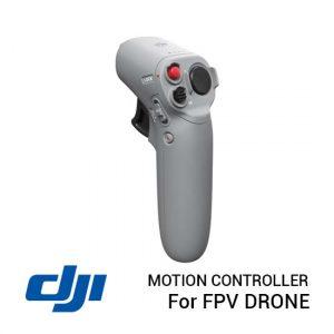 Jual DJI FPV Motion Controller Harga Murah dan Spesifikasi