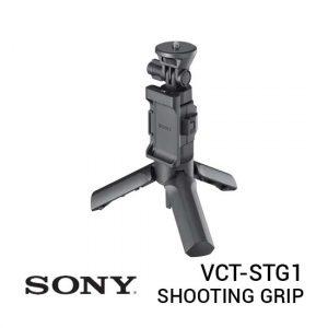 Jual Sony VCT-STG1 Shooting Grip Harga Murah dan Spesifikasi