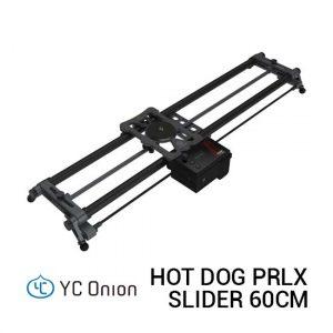 Jual YC Onion Hot Dog PRLX Slider 60cm Harga Murah dan Spesifikasi