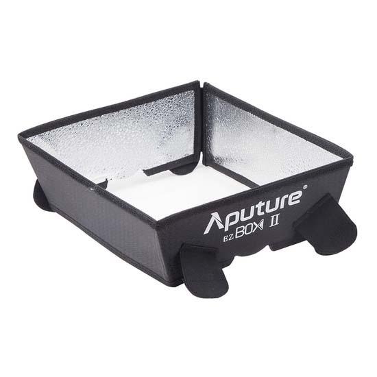 Jual Aputure EZ BOX + II Softbox Kit Harga Murah Terbaik dan Spesifikasi