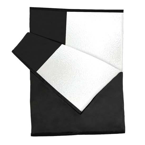 Jual Aputure Lantern Softbox Harga Murah Terbaik dan Spesifikasi