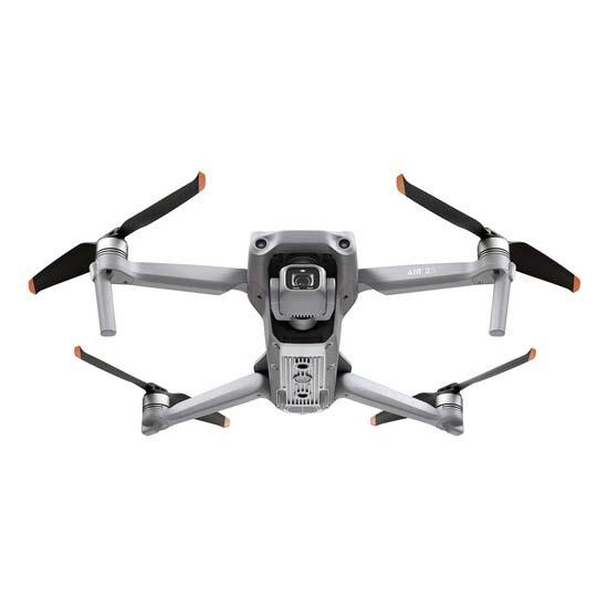 Jual DJI Air 2s Fly More Combo Drone Harga Murah Terbaik dan Spesifikasi