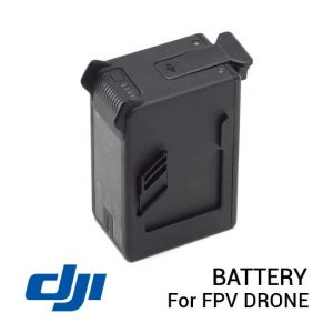 Jual DJI FPV Intelligent Flight Battery Harga Murah Terbaik dan Spesifikasi