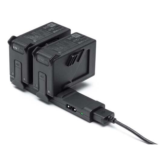 Jual DJI Fly More Kit for FPV Drone Harga Murah Terbaik dan Spesifkasi