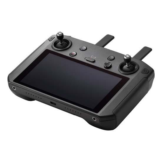 Jual DJI Mavic 2 Pro with Smart Controller Harga Murah Terbaik dan Spesifikasi