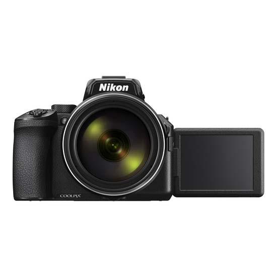 Jual Nikon Coolpix P950 Harga Terbaik dan Spesifikasi