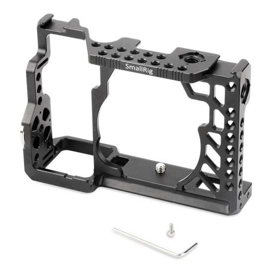 Jual Smallrig 1815 Camera Cage for Sony A7 Series Harga Murah dan Spesifikasi