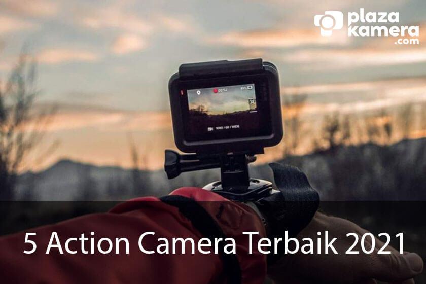 5-Action-Camera-Terbaik-2021-Cover