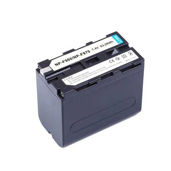 jual baterai f970 f960 toko kamera online plazakamera surabaya dan jakarta