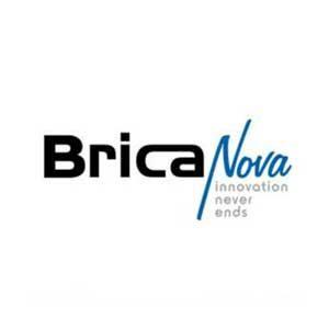 Bricanova