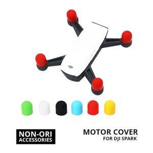 jual dji spark motor cover toko kamera online plazakamera surabaya dan jakarta