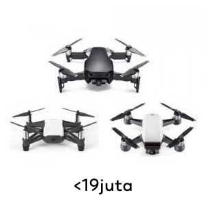 Drone Dibawah 19juta