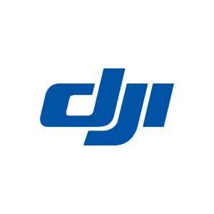 DJI Stabilizer