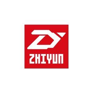 Zhiyun Stabilizer