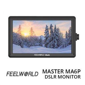 jual feelworld master ma6p oko kamera online plazakamera surabaya dan jakarta