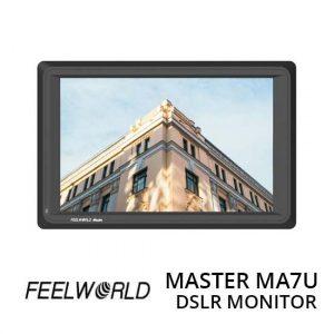 jual feelworld master ma7u toko kamera online plazakamera surabaya dan jakarta