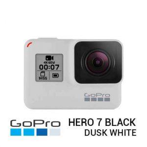 jual GoPro Hero7 Black Dusk White harga murah surabaya jakarta