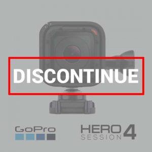 jual GoPro HERO4 session harga murah surabaya jakarta
