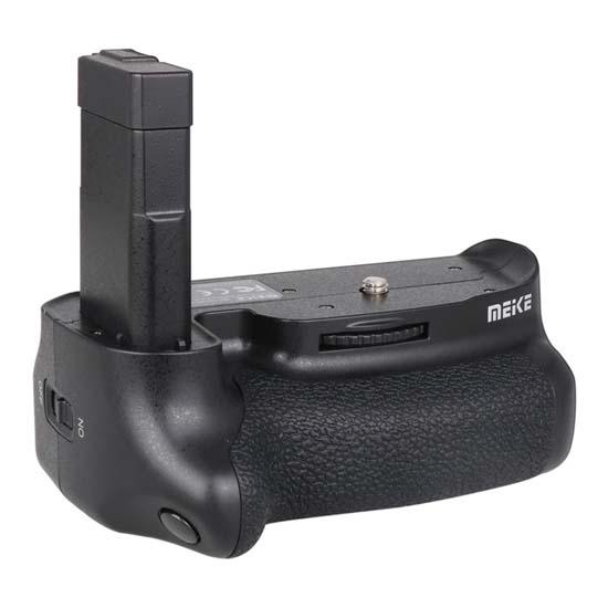 Jual BG Meike for Nikon D5500 Harga Murah dan Spesifikasi