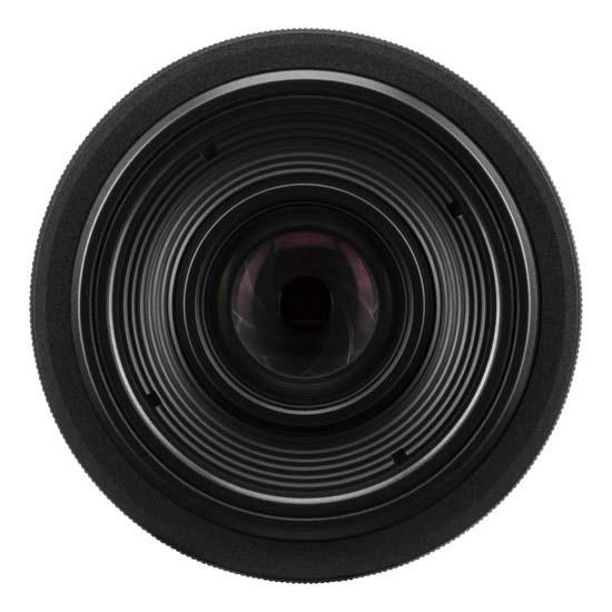 Jual Canon RF 35mm f1.8 IS Macro STM harga terbaik dan spesifikasi