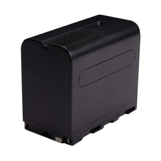 Jual Casell Battery F970 Harga Murah dan Spesifikasi