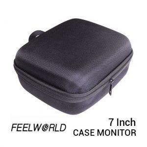 Jual Feelworld 7 Inch Monitor Bag Harga Murah dan Spesifikasi