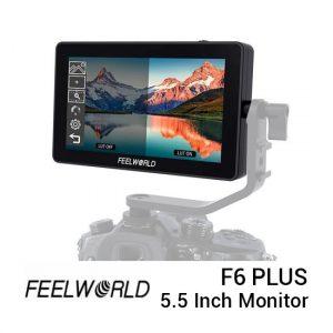 Jual Feelworld F6 Plus 5.5 Inch 3D LUT Monitor Harga Terbaik dan Spesifikasi aaa.jpg
