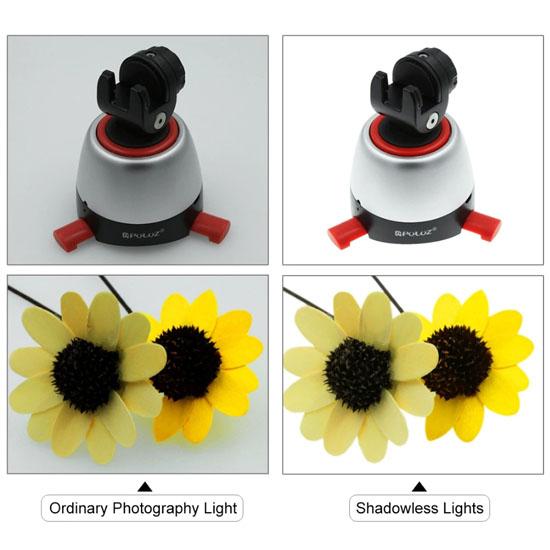 Jual LED panel 38cm for Photo Box Harga Murah dan Spesifikasi