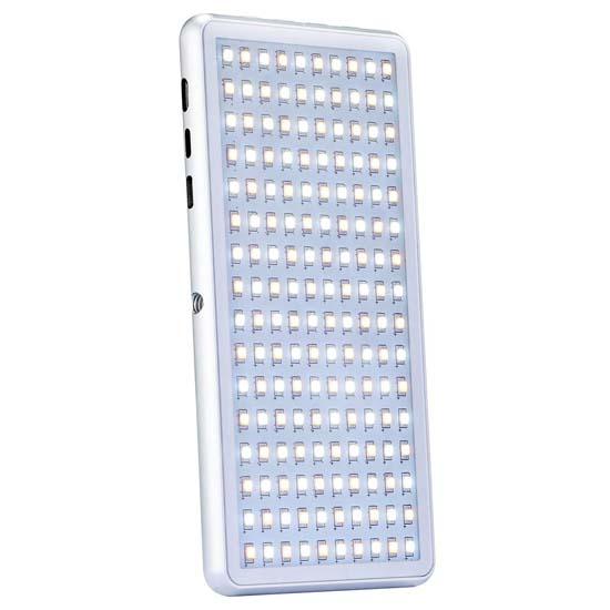 Jual NiceFoto SL-120A Pocket LED Video Light Harga Terbaik dan Spesifikasi