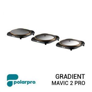 Jual PolarPro DJI Mavic 2 Pro Cinema Series Gradient Harga Terbaik dan Spesifikasi