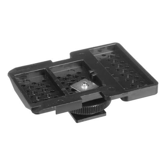 Jual Sennheiser EW100 ENG G3 Wireless Microphone Harga Terbaik dan Spesifikasi