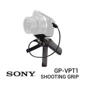 Jual Sony GP-VPT1 Shooting Grip Harga Terbaik dan Spesifikasi
