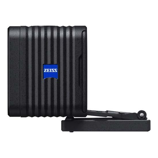 Jual Sony RX0 II Digital Camera Harga Terbaik dan Spesifikasi