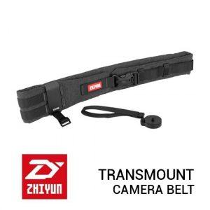 Jual Zhiyun TransMount Multifunctional Camera Belt Harga Murah dan Spesifikasi