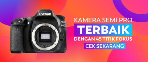 Kamera Dslr Canon Harga Murah Terbaru Spesifikasi