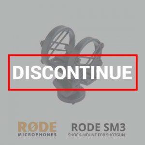 jual Rode SM3 toko kamera online plazakamera jakarta dan surabaya