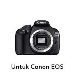 Ke Canon