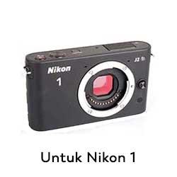 Ke Nikon